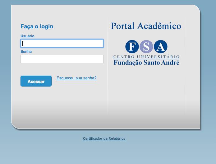 home-portal-academico