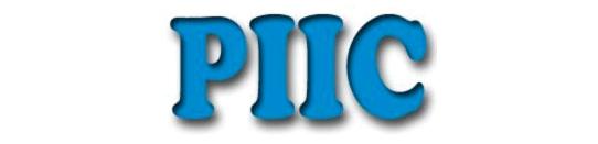 PIIC – Programa de Incentivo à Iniciação Científica