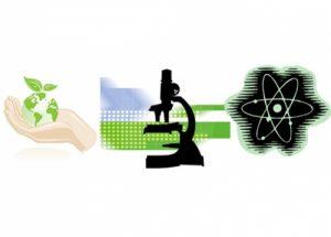 PIBIC – Programa Institucional de Bolsa de Iniciação Científica