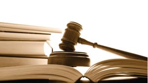 Contratação de professores para o curso de Direito