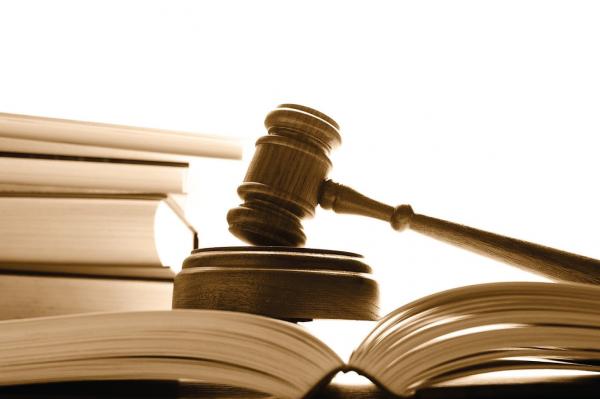 Curso de Direito da Fundação é reconhecido pelo MEC