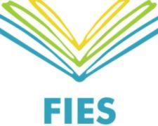 Alunos da FSA têm até o dia 30 de abril para aditamento no FIES