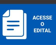 FSA abre processo seletivo para vagas de estágio em Direito