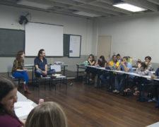 Semana da Pedagogia terá participação da Comunidade com oficinas, teatro e circo