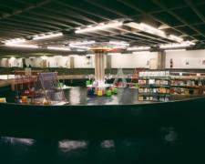 Rede Pequenas Bibliotecas Vivasde Santo Andréganha apoio da Unesco