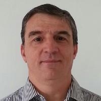 Professor da Engenharia demonstra em entrevista os riscos de utilização de lâmpadas sem o selo Inmetro