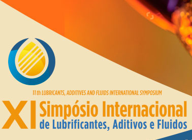 AEA promove XI Simpósio Internacional de Lubrificantes, Aditivos e Fluidos