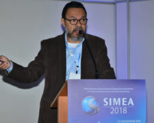 Paper com participação da Fundação Santo André é menção honrosa no SIMEA 2018