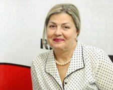 Matéria da profa Neusa Romero Barazal é publicada no O Estado de São Paulo