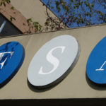 Fundação Santo André cria mais 22 cursos; Publicidade e Propaganda é uma das novidades