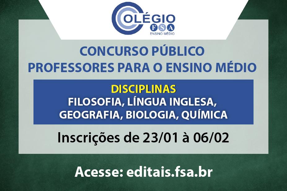 Concursos Colegio Professores-06