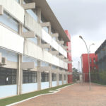Fundação Santo André lança Projeto Integrador para cursos de engenharia