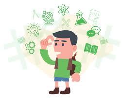 8a3f03cd87 Algumas universidades possuem programas de bolsa de estudo com regras  próprias. Elas podem fornecer incentivos aos que precisam de um  empurrãozinho para ...