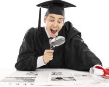 Conheça os 8 cursos superiores que mais abrem portas para emprego