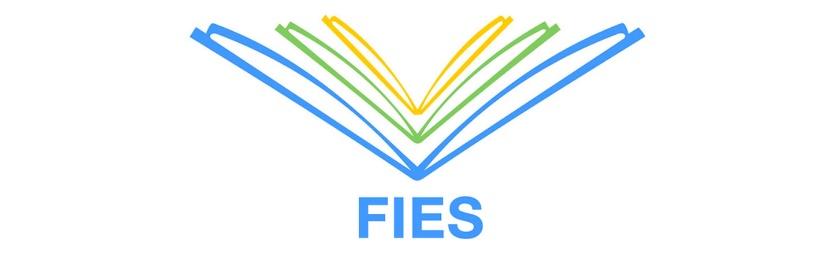 10b3e936fe ... programa do Ministério da Educação destinado a financiar a graduação na  educação superior de estudantes matriculados em cursos superiores não  gratuitos.
