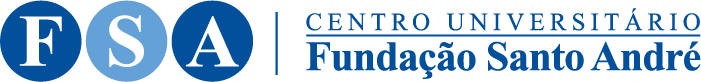 FSA – Centro Universitário Fundação Santo André