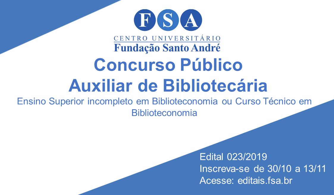 Arte Edital 023.2019 – Auxiliar de Bibliotecária (1)