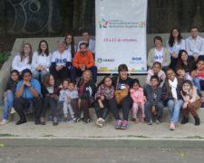 Centro Universitário Fundação Santo André realiza Semana da Responsabilidade Social
