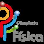 Fundação Santo André sedia Olimpíada Paulista de Física