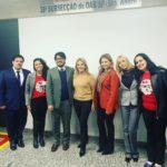 Alunos do Centro Universitário Fundação Santo André participarão do 19º Congresso Nacional de Iniciação Científica (CONIC)