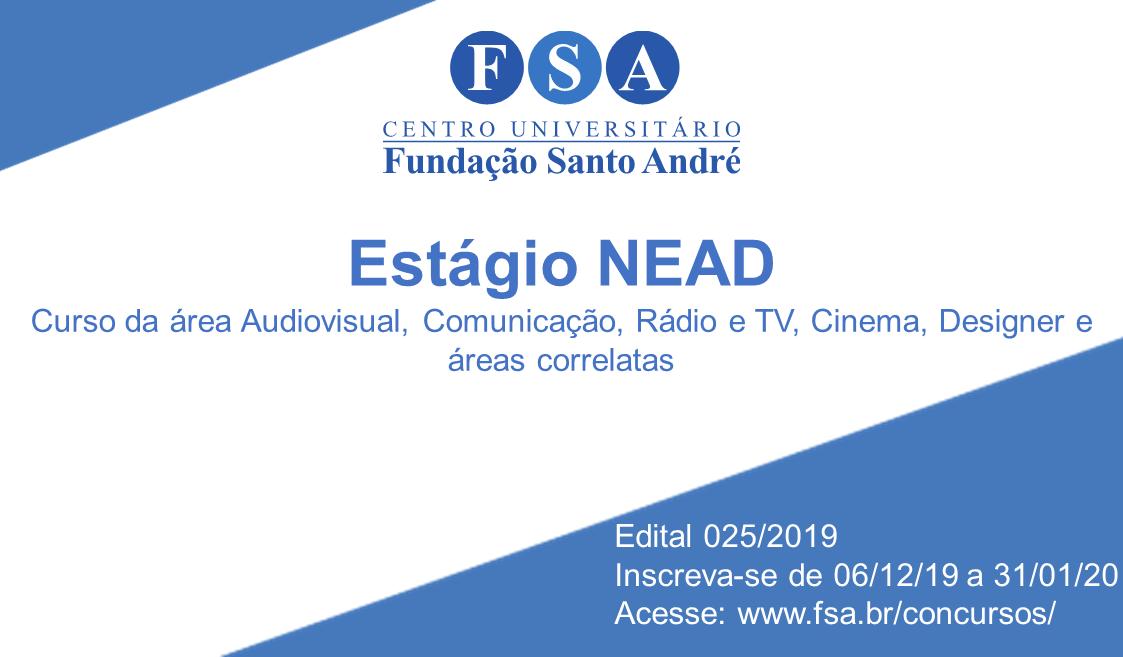 Arte – Edital 025.2019 Estágio NEAD (1)
