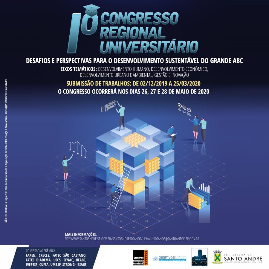 congresso-p-net