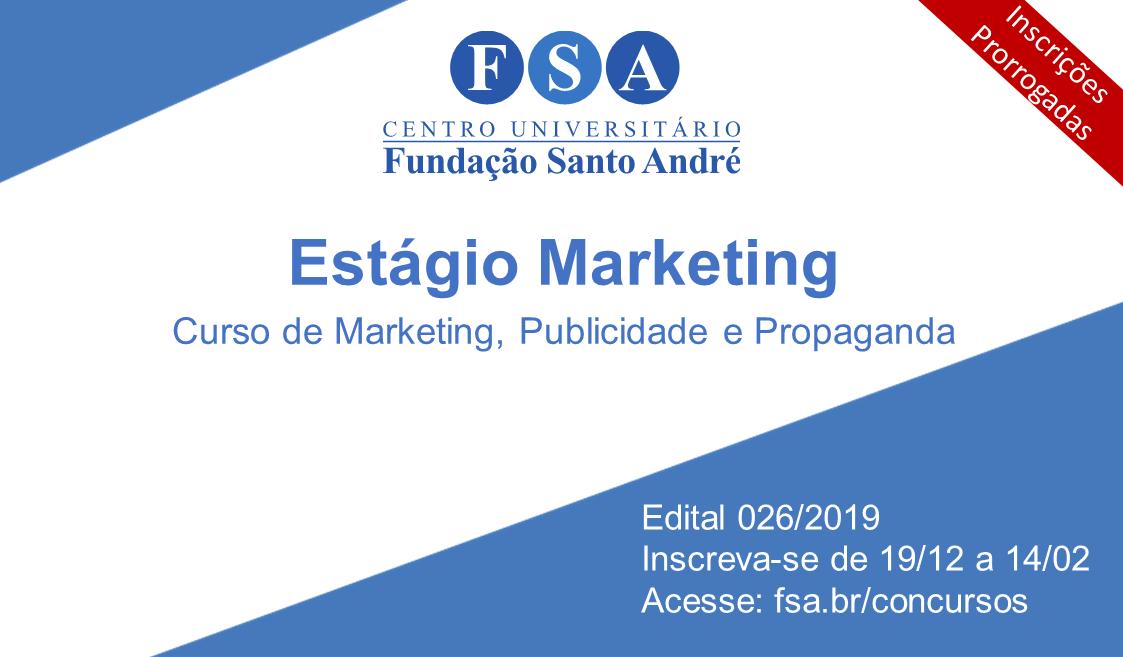 Modelo Arte Concursos – 026.2019 retificação (2)