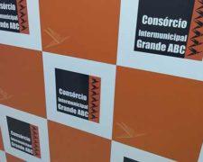 Instituições de ensino do Grande ABC debatem ações conjuntas para enfrentamento da pandemia do Covid-19