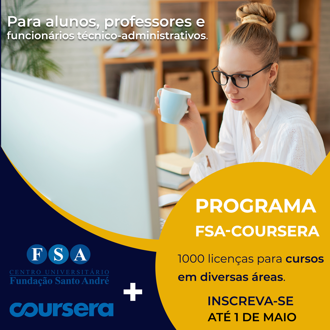 programa-fsa-coursera-v3 FSA