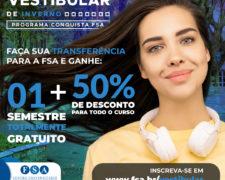 Fundação Santo André está com novo programa de incentivos para Transferências