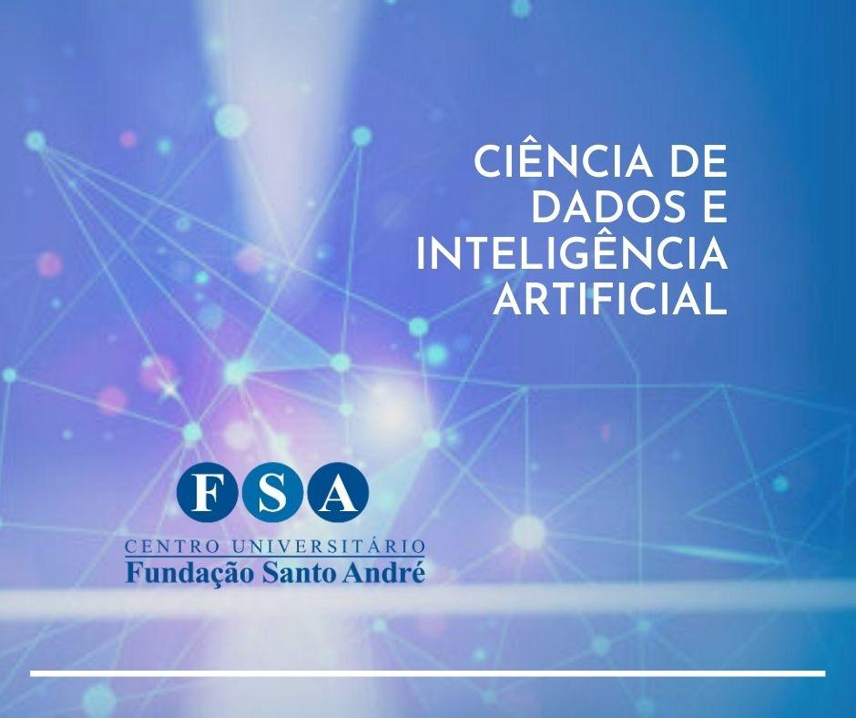 Azul Escuro Planejador Financeiro Novo Conteúdo Serviços Profissionais Post para Facebook (2)