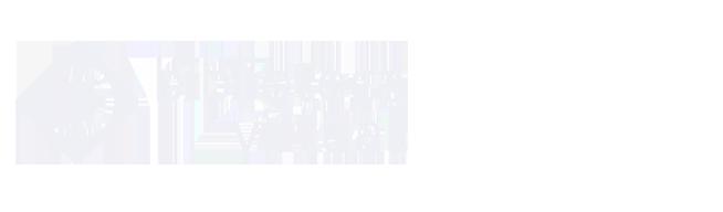 Logo biblioteca virtual e pearson