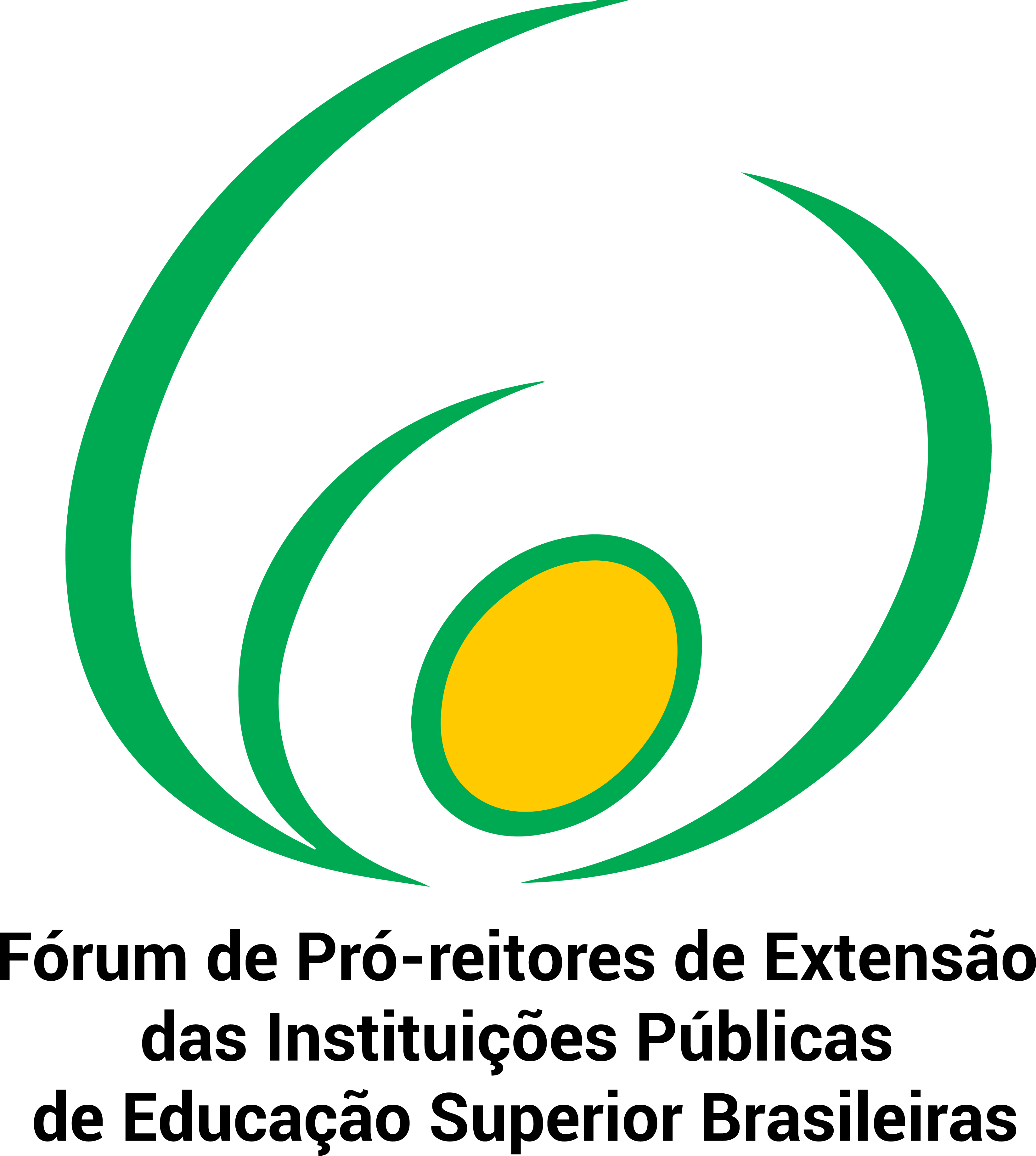 logo_forproex_nacional-atualizado-contornos
