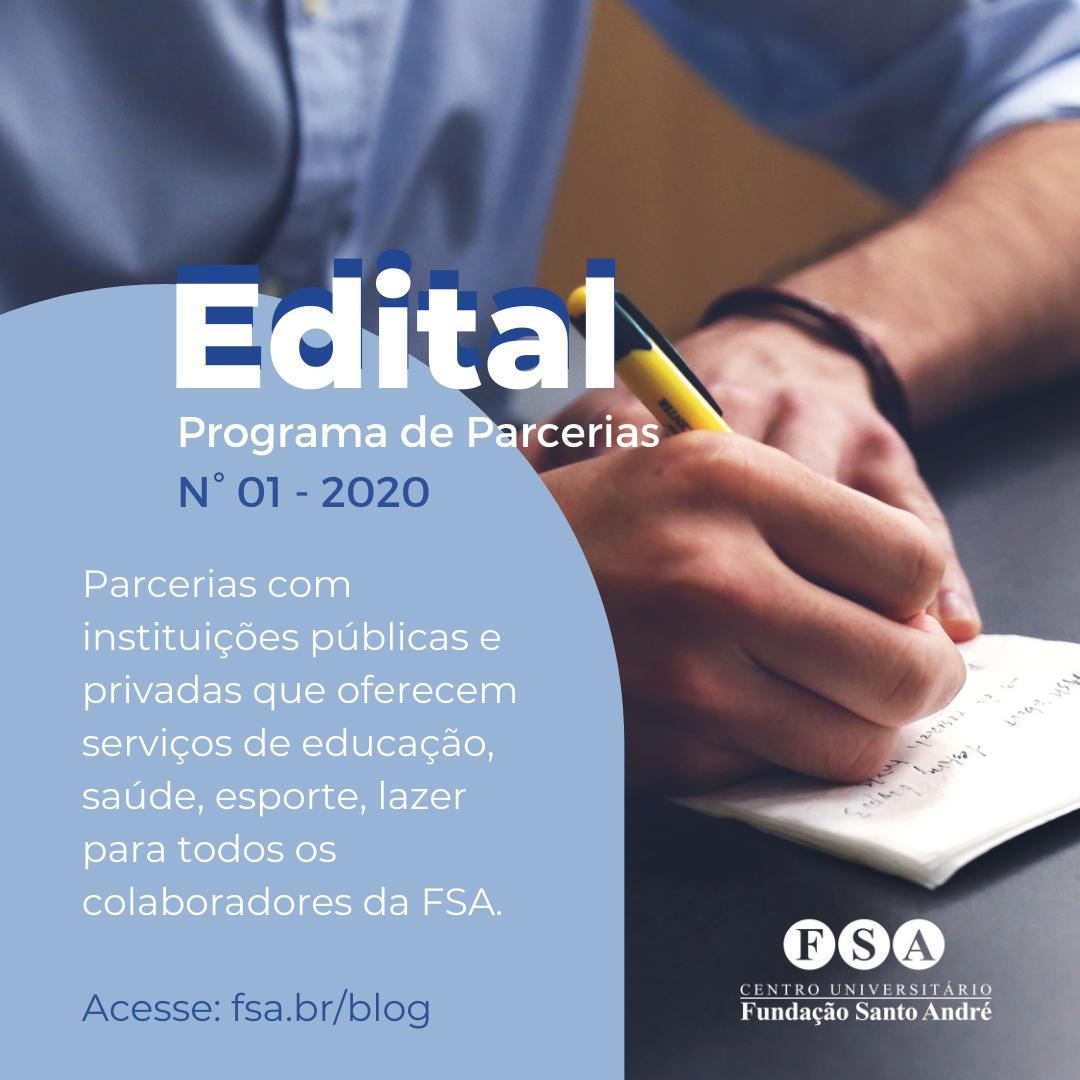 edital_(1)