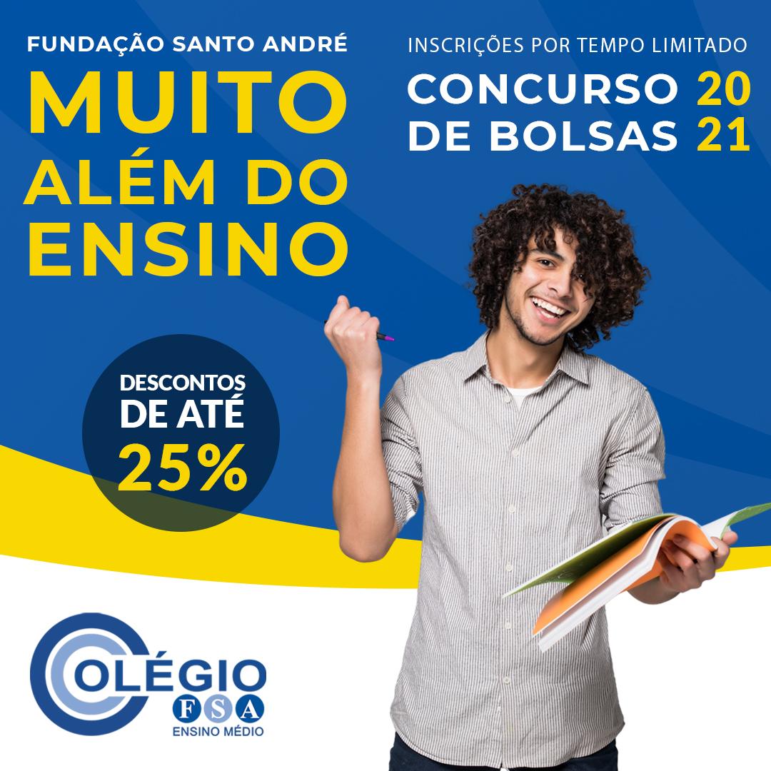 post-concurso-bolsas-colegio-1