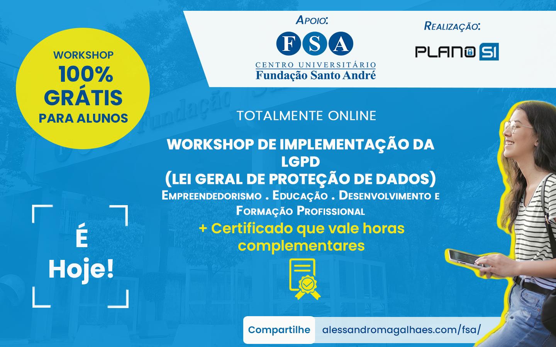 Campanha_email_Alunos_-_Lembrete_HOJE