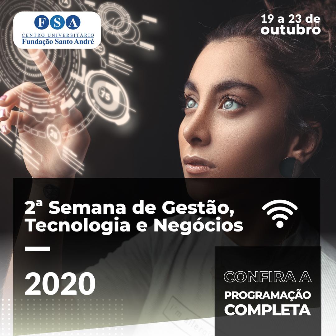 post-modelo-2-futurista-com-pessoa (1)