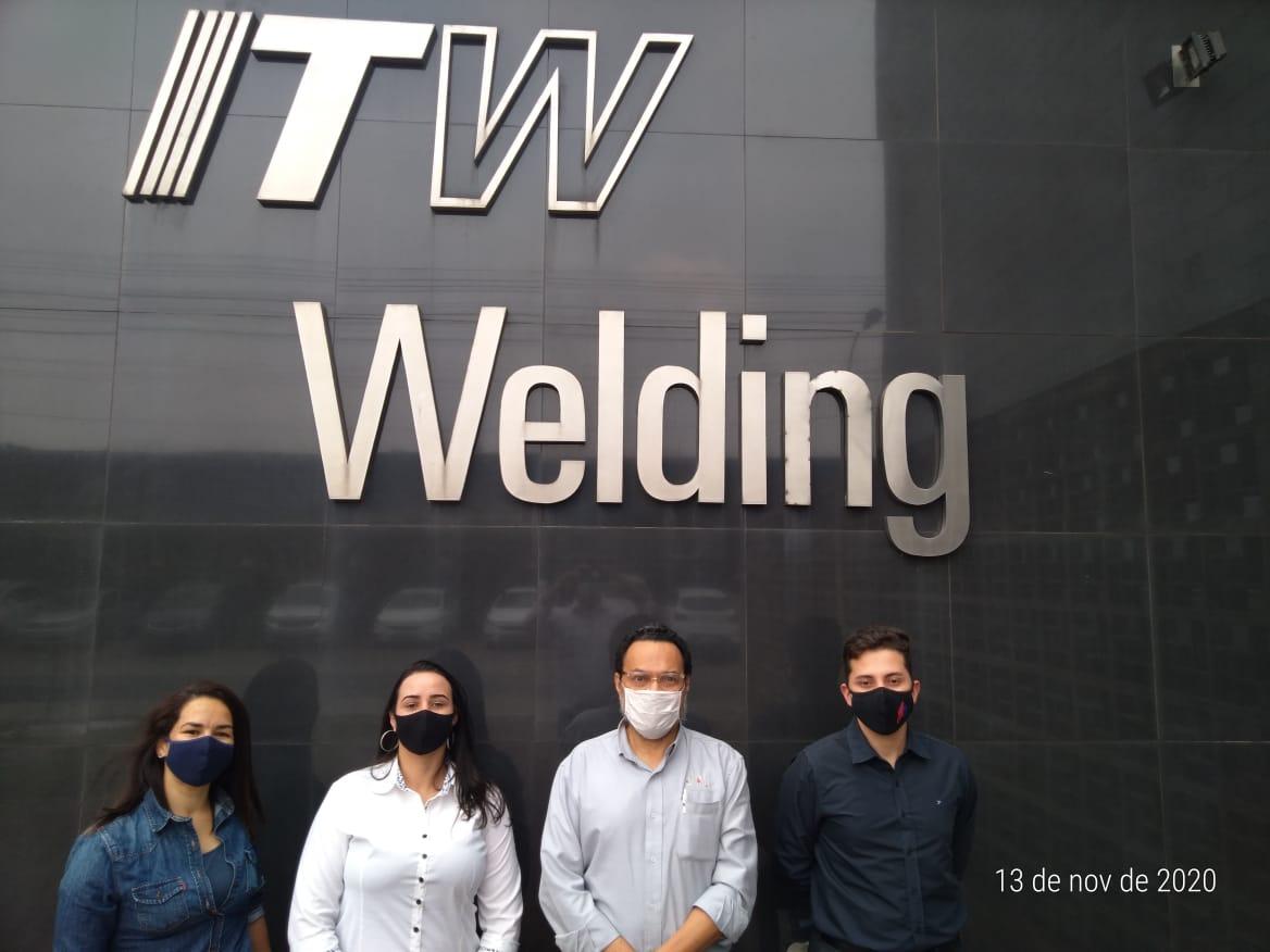 ITW_Welding