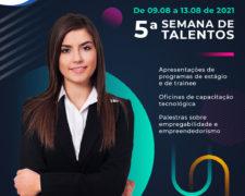 Fundação Santo André realizará sua 5ª Semana de Talentos