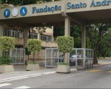 Fundação Santo André recebe nota máxima em avaliação do MEC