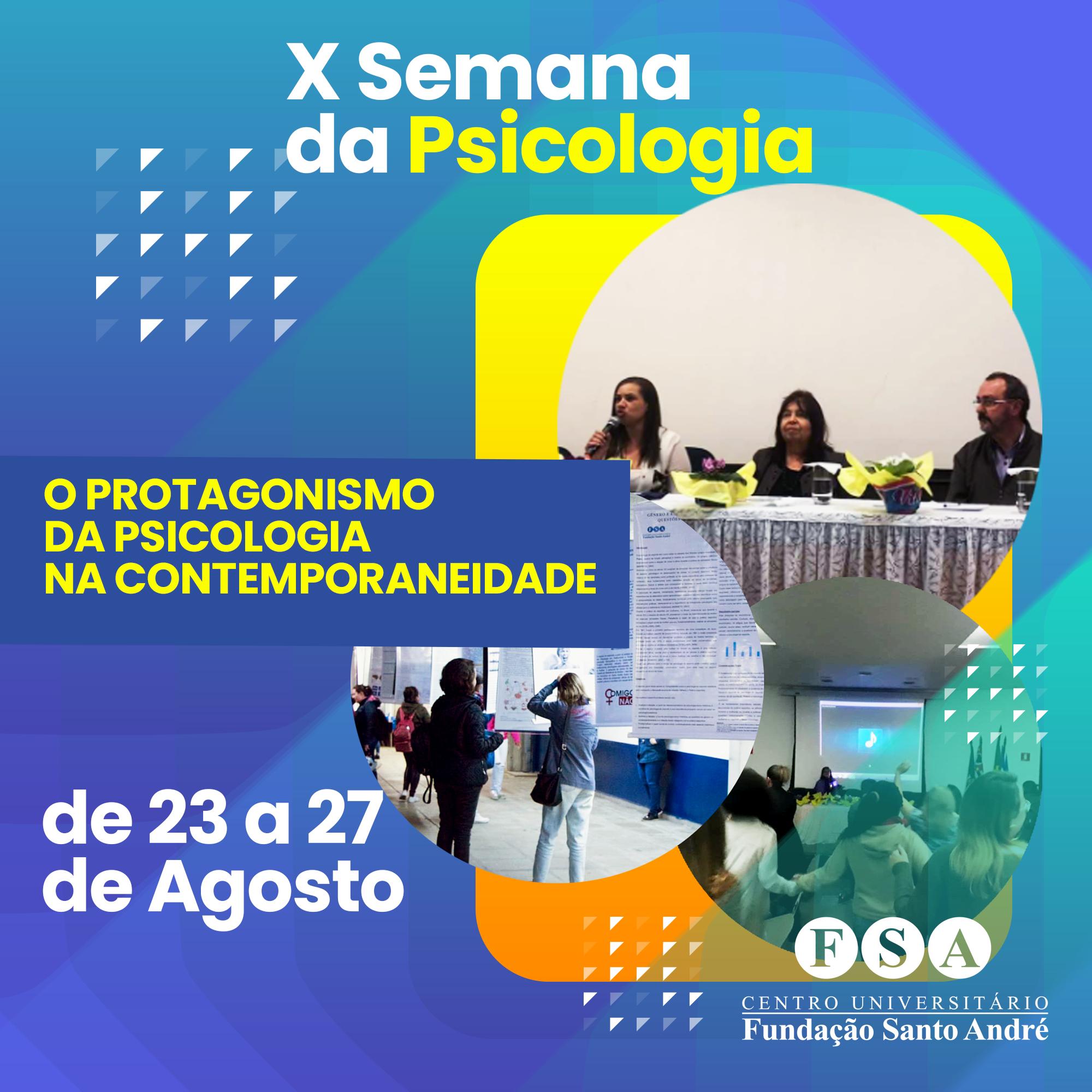 semana_psicologia_geral_post