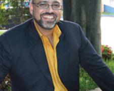 Professor da Fundação Santo André é novo Delegado Regional do CORECON-SP