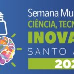 Fundação Santo André participará da 7ª Semana Municipal de Ciência, Tecnologia e Inovação de Santo André