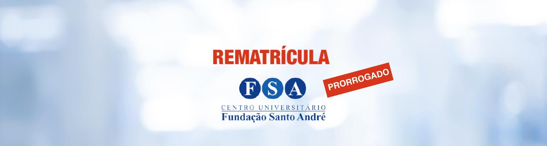 REMATRICULA-prorrogado-01